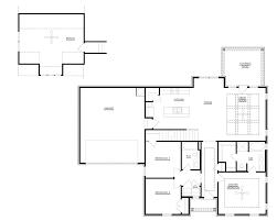 3 floor plans linden iii floor plans regent homes