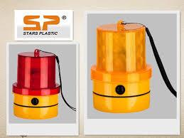Solar Power Traffic Lights by 41 Best Solar Warning Light Images On Pinterest Solar Plastic