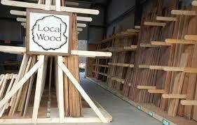 local wood wood kitchen countertops flooring countertop options