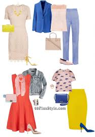 pink colour combination dresses how to wear pink a comprehensive guide with lots of ideas and