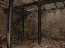 historic lagering cellar u2013 st louis patina