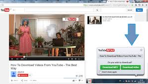 cara download mp3 dari youtube di pc chrome youtube downloader mp3 mp4 works in 2018