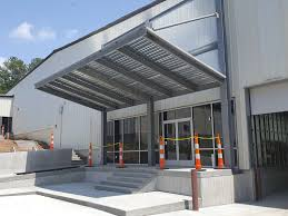 canopy fabric shade structures patio haammss