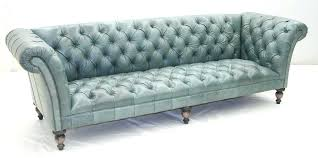 high back leather sofa awesome high end sofas for modern high end furniture with cream