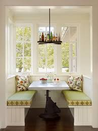kitchen nook ideas https www digsdigs photos and cozy