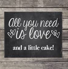Pinterest Chalkboard by Chalkboard Wedding Sign Instant Download By Ourlittlemoments