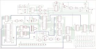 best wiring diagram software to floor plan lights jpg wiring diagram