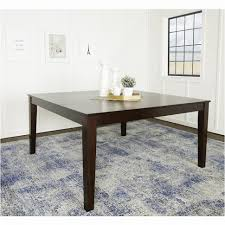 vintage glass top dining table dining table vintage glass top dining table glass top dining table