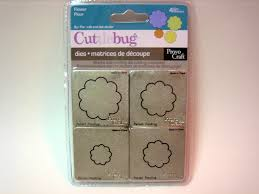 sewing and crafting with sarah cuttlebug and cuttlebug die cuts