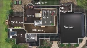 adair home floor plans peugen net