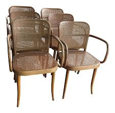 vintage u0026 used new york dining chairs chairish