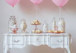 vintage bridal shower girly vintage bridal shower inspiration wedding inspiration 100