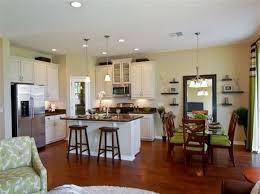 Ryland Home Design Center Orlando 51 Best Interior Designs Images On Pinterest Ryland Homes Model