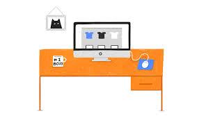 diy t shirt printing vs artist shops creative resources