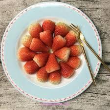 v黎ements professionnels cuisine 龍鳳媽媽與龍鳳寶寶 we strawberry ilprimo maehyang