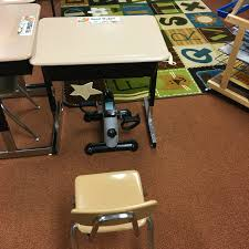 Students Desks For Sale by Repost Alternative Seating And Classroom Tour