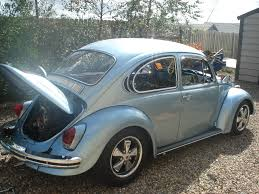 punch buggy car thesamba com beetle late model super 1968 up view topic