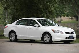 2008 2012 honda accord problems and fixes fuel economy engine