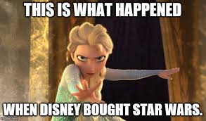 Frozen Memes - elsa frozen memes imgflip