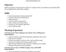 resume truck dispatcher resume sample wonderful resume