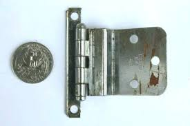 old style cabinet hinges old fashioned cabinet hinges wisenewbusinessideas info