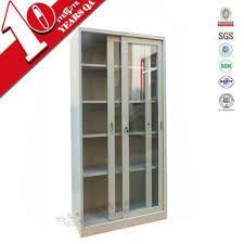 armadio con ante in vetro libreria con ante in vetro modello porta scorrevole in vetro