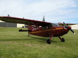 stinson voyager 108 for sale 1948 stinson 108 3 columbia seaplane pilots association
