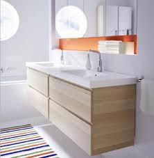 Bathroom Vanity Ikea Bathroom Bathroom Vanities Ikea With Regard To Charming Sink