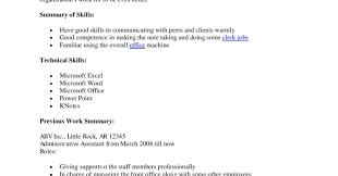 illustrious design resume template doc tags design resumes