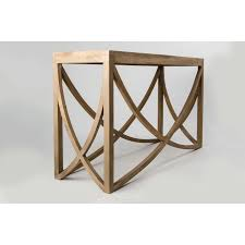 mango wood console table larvik console table mango wood cotterell co online lighting store