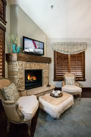 409 best fireplace images on pinterest fireplace ideas mantle