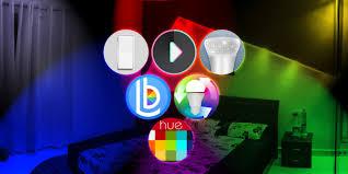 philips hue christmas lights fabulous apps for philips hue lights