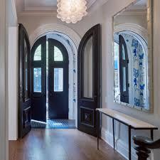 entry vestibule vestibule wallpaper and floor tile vestibule pinterest