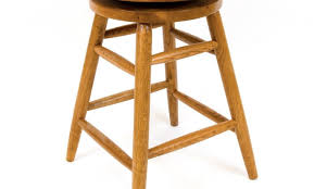 Swivel Bar Stool With Arms Bar Wooden Bar Stools With Arms Intrigue Bar Stools With Backs