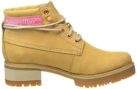 womens caterpillar boots size 9 amazon com caterpillar s stopwatch boot honey reset 11 m