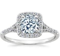 3 carat diamond engagement ring products tagged with 3 carats diamond engagement ring store in