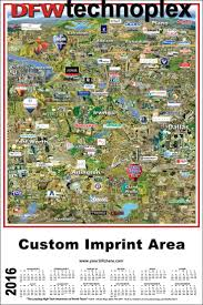 Maps Dallas 21 Best Silicon Maps Images On Pinterest Cards Maps And Life