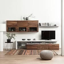 Wohnzimmer Ohne Wohnwand Wohnzimmer Schränke Online Kaufen Möbel Suchmaschine