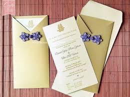 wedding card for best 25 wedding invitation ideas on