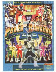 henshin grid power rangers licensing show promo sheets press release
