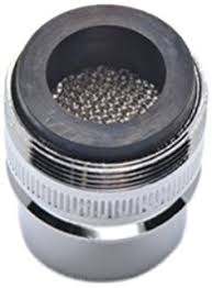 Countertop Dishwasher Faucet Adapter Amazon Com Danby 086728 Tap Adapter Home Improvement