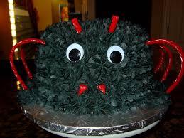 Halloween Spider Cake Ideas by Padicakes 2010