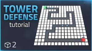 unity tutorial enemy ai ecouter et télécharger dot and box en mp3 mp3 xyz