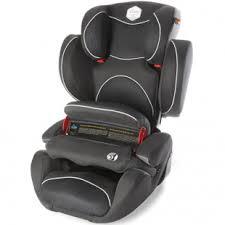 quel siege auto 3 ans avis siège auto groupe 1 2 3 comfort pro kiddy sièges auto