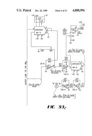motor diagram square motor startering diagram book phase 16 square