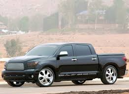 toyota tundra hp and torque size toyota tundra v6 or v8 trucks can receive upgraded