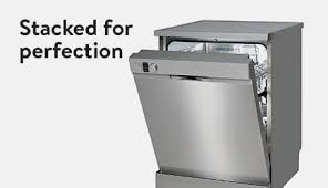 who has the best black friday appliance deals appliances every day low prices walmart com