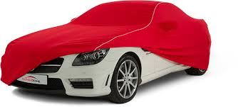 car covers mercedes types of car covers prestage