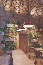 72 best restaurant design wood flooring design on walls images on