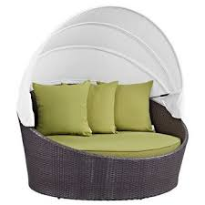 outdoor daybeds clearance target